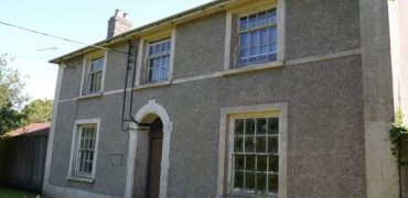 Orange Hall, Monkton, Pembroke, Pembrokeshire, SA71 4HR