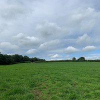Land at Scotchwell Lane