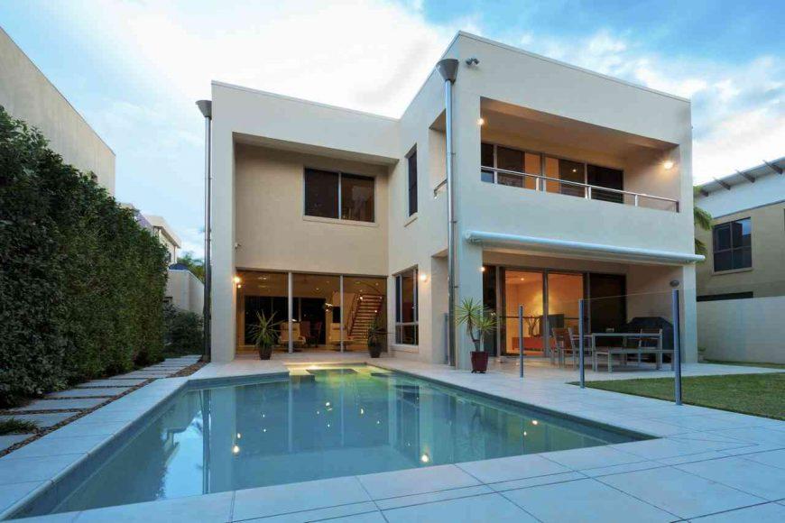 Property that Sells Itself