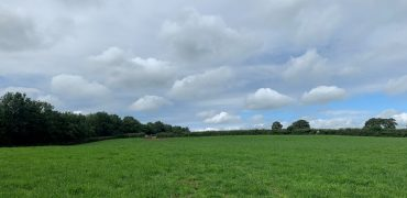 Land at Scotchwell Lane, Haverfordwest